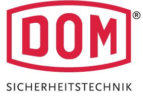 Скидки на цилиндры Dom (Дом)