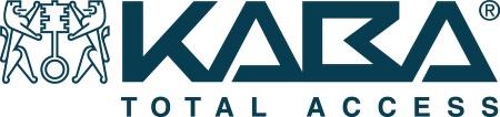 Цилиндры Kaba (Каба) в стальном корпусе по цене усиленных!