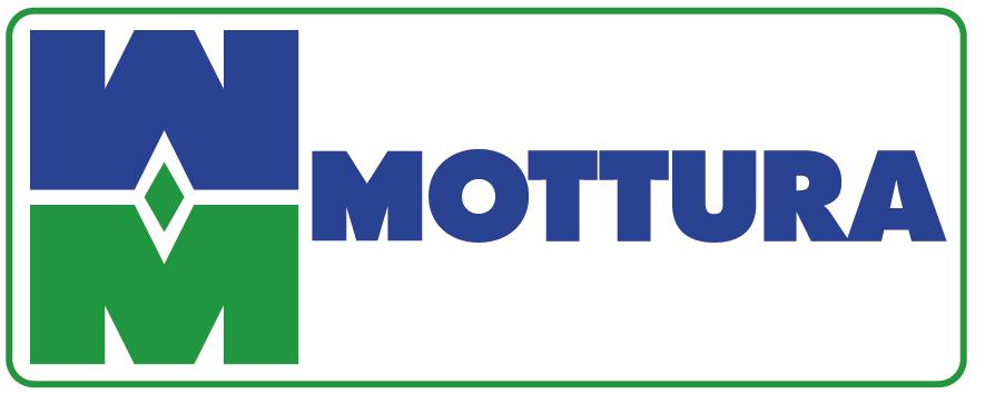 Цилиндровые механизмы Mottura Project (Моттура Проджект)