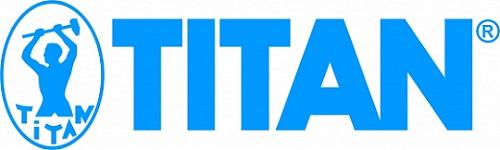 Цилиндровые механизмы Titan (Титан)